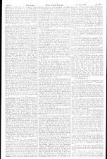 Neue Freie Presse 19250118 Seite: 18