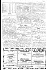 Neue Freie Presse 19250118 Seite: 20