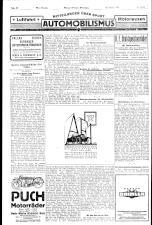 Neue Freie Presse 19250118 Seite: 22