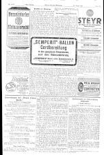 Neue Freie Presse 19250118 Seite: 23