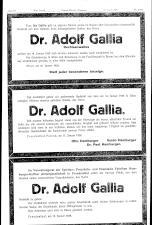Neue Freie Presse 19250118 Seite: 24