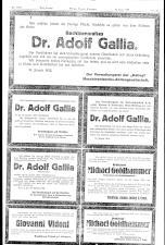 Neue Freie Presse 19250118 Seite: 25