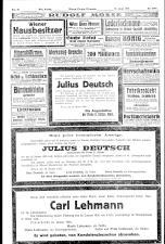 Neue Freie Presse 19250118 Seite: 26