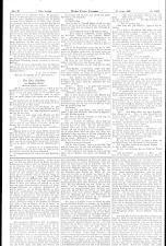 Neue Freie Presse 19250118 Seite: 28