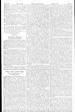 Neue Freie Presse 19250118 Seite: 29