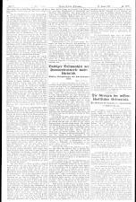 Neue Freie Presse 19250118 Seite: 2