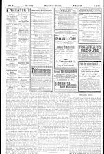Neue Freie Presse 19250118 Seite: 30