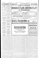Neue Freie Presse 19250118 Seite: 31