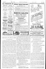 Neue Freie Presse 19250118 Seite: 32
