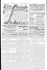 Neue Freie Presse 19250118 Seite: 33