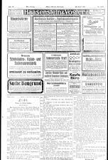 Neue Freie Presse 19250118 Seite: 34