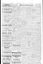 Neue Freie Presse 19250118 Seite: 35