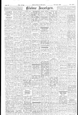 Neue Freie Presse 19250118 Seite: 36