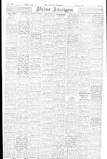 Neue Freie Presse 19250118 Seite: 37