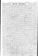 Neue Freie Presse 19250118 Seite: 38