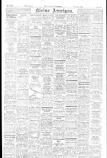 Neue Freie Presse 19250118 Seite: 39
