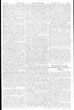 Neue Freie Presse 19250118 Seite: 3