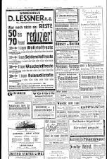 Neue Freie Presse 19250118 Seite: 40