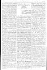 Neue Freie Presse 19250118 Seite: 4