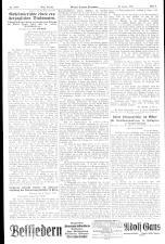 Neue Freie Presse 19250118 Seite: 5