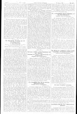 Neue Freie Presse 19250118 Seite: 6