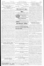 Neue Freie Presse 19250118 Seite: 7