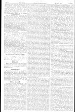 Neue Freie Presse 19250118 Seite: 8