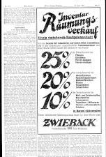 Neue Freie Presse 19250118 Seite: 9