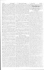 Neue Freie Presse 19250205 Seite: 10