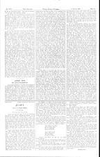 Neue Freie Presse 19250205 Seite: 11