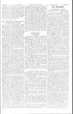 Neue Freie Presse 19250205 Seite: 12