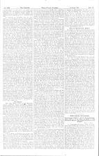 Neue Freie Presse 19250205 Seite: 13