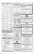 Neue Freie Presse 19250205 Seite: 17