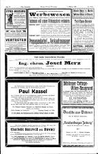 Neue Freie Presse 19250205 Seite: 18