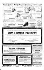 Neue Freie Presse 19250205 Seite: 19