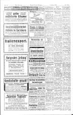 Neue Freie Presse 19250205 Seite: 20