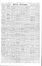 Neue Freie Presse 19250205 Seite: 21