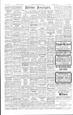 Neue Freie Presse 19250205 Seite: 22