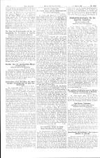 Neue Freie Presse 19250205 Seite: 24