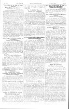 Neue Freie Presse 19250205 Seite: 25