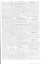 Neue Freie Presse 19250205 Seite: 26
