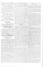 Neue Freie Presse 19250205 Seite: 27