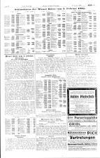 Neue Freie Presse 19250205 Seite: 28