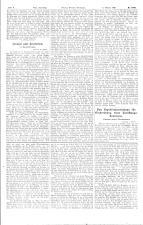 Neue Freie Presse 19250205 Seite: 2