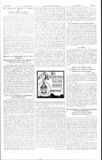 Neue Freie Presse 19250205 Seite: 3