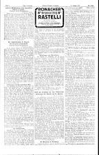 Neue Freie Presse 19250205 Seite: 4