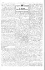 Neue Freie Presse 19250205 Seite: 5