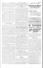 Neue Freie Presse 19250205 Seite: 6