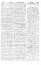 Neue Freie Presse 19250205 Seite: 7
