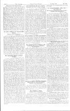 Neue Freie Presse 19250205 Seite: 8